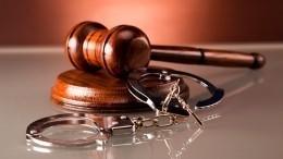 Верховный суд РФпредложил смягчить наказание заряд преступлений