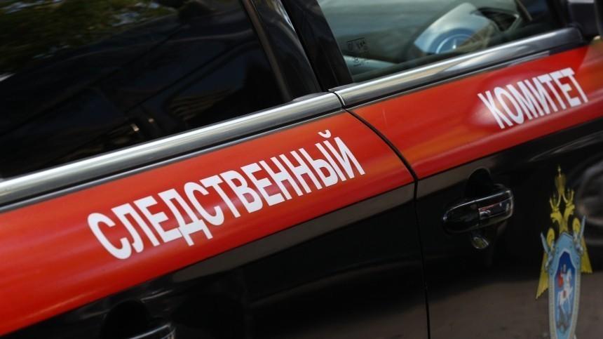 Убило окном: СКРФразбирается вобстоятельствах гибели россиянина вТурции