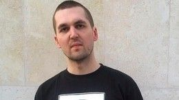 Теща Картрайта задержана поподозрению всоучастии вубийстве рэпера