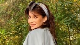 «Да, уменя маленькая грудь»: звезда Ворониных оголилась назло хейтерам— фото
