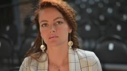«Нужна срочная операция»: представительница любовницы Тарзана осостоянии Шульженко
