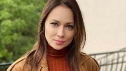 «Где здесь высмеивание?»— Самбурская ответила накритику после ееслов опожарных