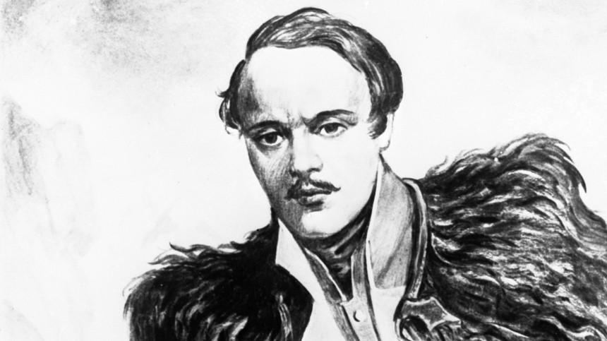 Эти строки написал Лермонтов илинет? Тест назнание стихов поэта