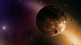 Никаких новых начинаний: как пережить ретроградный Меркурий воктябре 2020