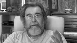 Умер автор музыки кпесням Боярского иКараченцова