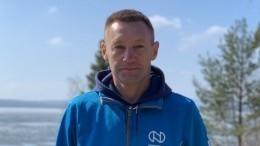Бывший хавбек «Спартака» Андрей Тихонов собирается возглавить «Астану»