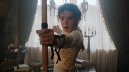 Что смотреть нарусском Netflix: ТОП-7 фильмов исериалов