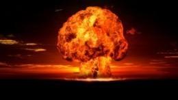 «Это очень подлая история»: эксперт объяснил смысл репетиции ядерной войны вГермании