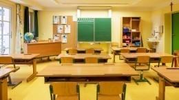 Глава Карачаево-Черкесии доложил Путину оситуации всфере образования врегионе