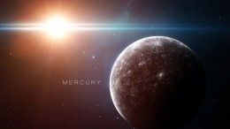 Как пережить ретроградный Меркурий иНоволуние? Советы Натальи Андрейченко