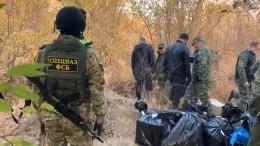 Какие цели преследовали террористы вВолгограде— хроника расследования