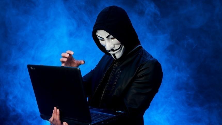 Звонок от«прокурора»: Сбербанк раскрыл новую схему телефонных мошенников