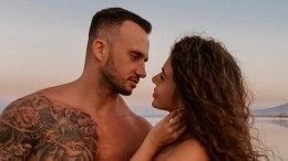 «Доигрался»: Лена Миро объяснила, что привело ксмерти экс-мужа блогера Стужук