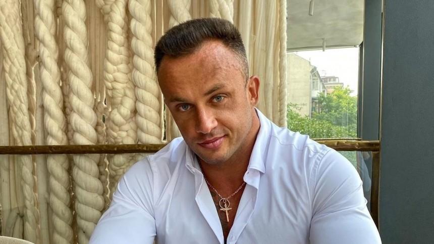 Подробности смерти бывшего мужа известного блогера Софии Стужук