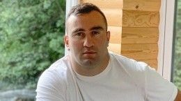 «Супертяжелый вес— это его»: Федор Чудинов опреимуществах Гассиева