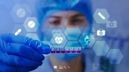 Другая сторона медали: Наука продвинулась вперед впериод пандемии