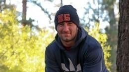 «Невижу проблемы для Мурата»: боксер Дрозд оценил шансы напобеду Гассиева
