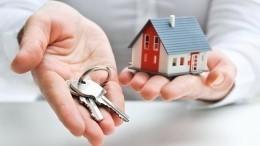 ВРоссии резко увеличилось число преступлений снедвижимостью