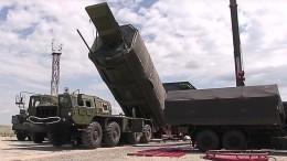 National Interest оценил шансы США против российских «Авангардов»