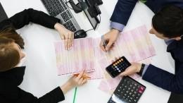 ВРоссии изменились правила покупки полисов ОСАГО