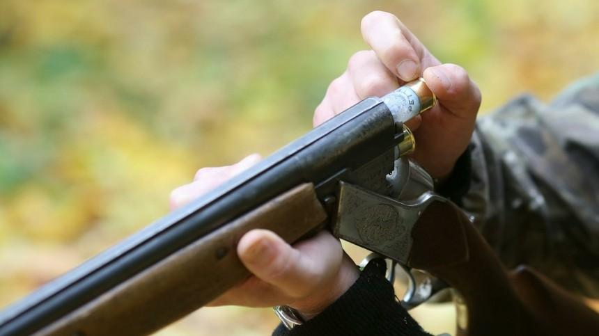Дело нижегородского стрелка: арестован врач, косвенно виновный втрагедии