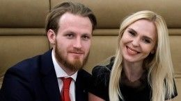 Вечный развод: Пелагея иТелегин немогут поделить имущество из-за коронавируса