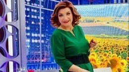 «Потрясения полезны»— Коллега Петросяна овлиянии развода накарьеру Степаненко