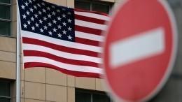 «Возможны пагубные последствия»: Песков оботказе США продлить СНВ-3