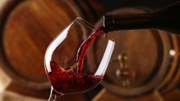 Замахнулись на«икону виноделия»: итальянская полиция раскрыла крупнейшую аферу
