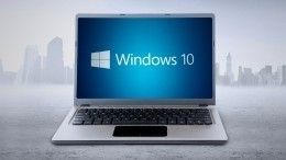 Свежее обновление Windows 10 выводит изстроя компьютеры