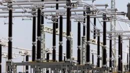 Подача электричества после аварии восстановлена вреспублике Тува