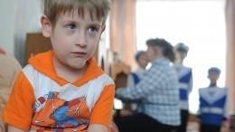 ВАлтайском крае выясняют, как дети-сироты остались без квартир игде федеральные деньги