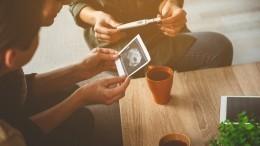 Минздрав закрепил запрет науслуги суррогатных матерей для одиноких мужчин
