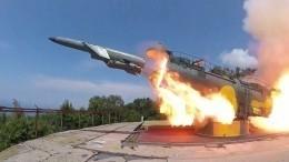 Россия готова заморозить число ядерных боезарядов вслучае продления ДСНВ нагод
