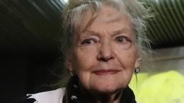 Стала известна дата похорон Ирины Скобцевой