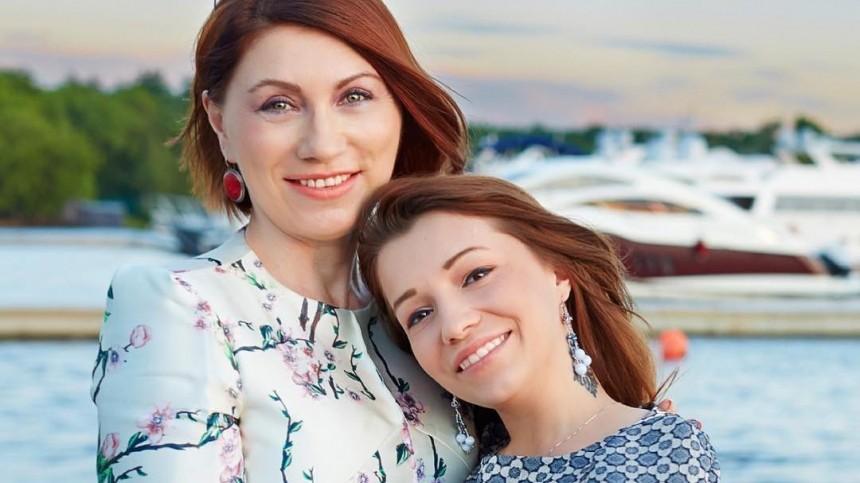 Дочь Сябитовой рассказала, почему телесваха перестала искать себе мужа