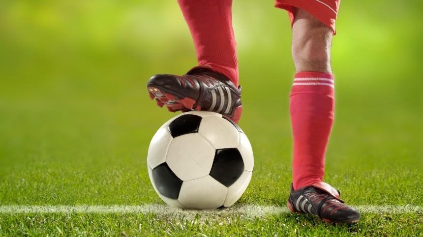 УЕФА запретил проведение матчей вАзербайджане иАрмении