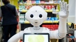 Развитие технологий приведет купразднению 85 миллионов рабочих мест— ВЭФ