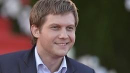 Борису Корчевникову закрыли въезд наУкраину