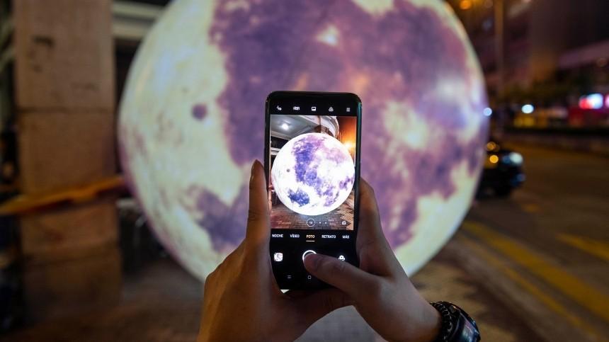 Лунный календарь наноябрь: Что можно ичто нельзя делать?