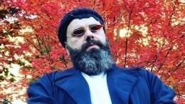 «Эти мутанты являются лидерами мнений»: Фадеев облогере, который избил девушку