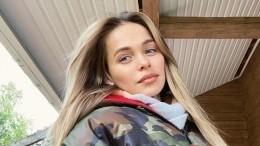 «Боли вспине»: Актрисы Старшенбаум иХилькевич поделились опытом пластики груди