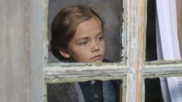 Наступают напятки: ТОП-5 российских актеров-детей