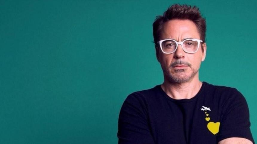 «Навыход!»: Каких голливудских актеров уволили вовремя съемок?