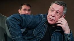 Мосгорсуд смягчил приговор Михаилу Ефремову поделу о«пьяном» ДТП