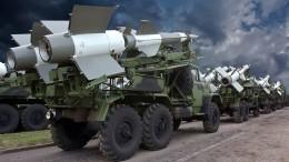 ВКремле заявили опоявившейся надежде напродление ДСНВ
