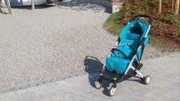 Жительница Челябинска призналась, что выкинула вреку умершего младенца