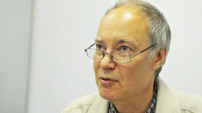 «Папа даже непозвонил»: сын Конкина затаил обиду наотца заравнодушие