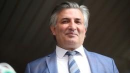 «Жалкий человек»: Пашаев высказался опозиции Ефремова наапелляции
