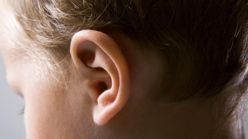 После введения анестезии ребенку повредили мозг илишили слуха вбольнице Москвы
